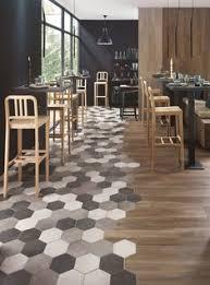10 лучших изображений доски «Grindų plytelės / Floor tiles ...