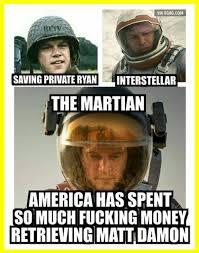 hollywood memes - Latest Content - Page 2 - Jilljuck - A few years ... via Relatably.com