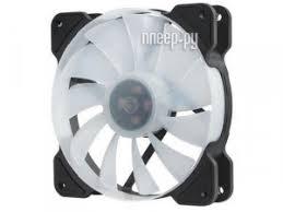 <b>Вентилятор Reeven Kiran</b> 120mm RE1225FD15EW-RLSP