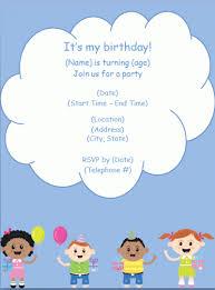 boy birthday invitation card template com birthday boy invitation templates th birthday ideas birthday baby boy birthday invitation card sample