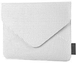 <b>Чехол ACME 10</b> S 32 Envelope универсальный — купить по ...