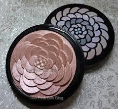 <b>Guerlain Cruel Gardenia</b> highlighter   Face makeup, Highlighter ...