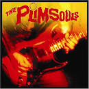 Time Won't Let Me by The Plimsouls