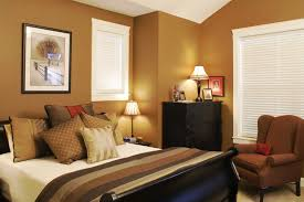 apartment bedroom interior paint color schemes best colors nowadays home ideas for interior designing best colors for office walls