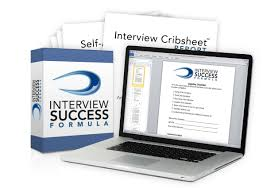 how to ace your next interview v articles interview success isf laptop 8 1