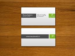 resume writing business cards resume builder resume writing business cards resume business cards resume writing guild business cards 001a2 yourmomhatesthis