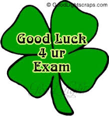 Image result for luck