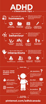 best images about american sign language deaf culture on info graphic on adhd