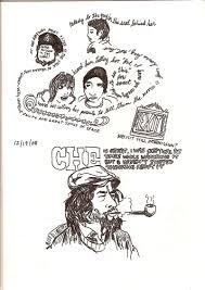 dead poets society essay topics dead poets society essay topics rogerian argument essay example