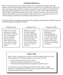the act essay how to avoid the pitfalls and maximize your score act prompt