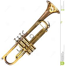 Image result for brass instruments clip art royalty free