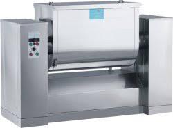 <b>Mixing machine</b> - Shanghai Tianhe Pharmaceutical <b>Machinery</b> Co ...