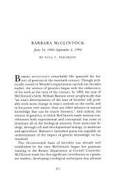 memoir essay sample  masculinity essayexample of a memoir essay example of a memoir sample memoirs for high