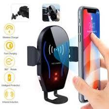 Magnetic Wireless <b>Car</b> Charger,Gblesin 15W <b>10W</b> 7.5W 5W <b>Qi Fast</b> ...