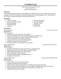 queensland mining resume no experience s no experience sample resume of queensland mining resume no experience