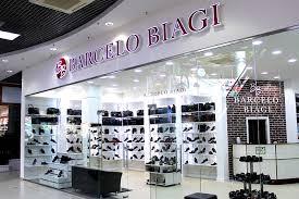 <b>Barcelo Biagi</b>
