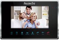 <b>Falcon Eye FE</b>-<b>70M</b> – купить <b>домофон</b>, сравнение цен интернет ...