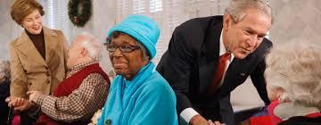poverty and senior citizens essay   gamitiocom poverty and senior citizens essay