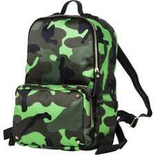 Купить <b>сумку</b> шелковую - цены на <b>сумки</b> шелковые на сайте Snik ...