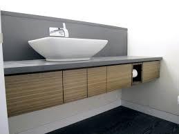 pace bathroom cabinets htbdnphpxxxxawxxxxqxxfxxxo: bathroom cabinet ideas bathroom cabinets contemporary bathroom