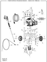 dewalt air compressor wiring diagram on dewalt images free Air Compressor Starter Wiring Diagram dewalt air compressor wiring diagram 10 devilbiss air compressor wiring diagram puma air compressor wiring diagram air compressor wiring diagram 230v 1 phase