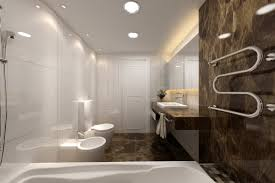 fixtures layout for best bathroom design at small bathrooms astounding bright best bathroom designs for astounding small bathrooms ideas astounding bathroom