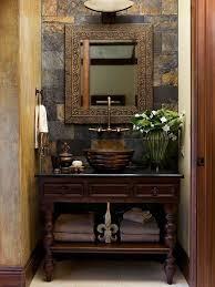 1000 ideas about copper vessel on pinterest copper vessel sinks vessel sink and waterfall faucet captivating bathroom vanity twin sink enlightened