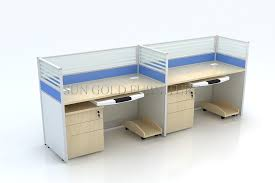 amazing office cheap office tables