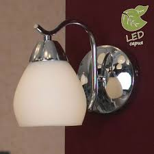 Подвесной <b>светильник Lussole</b> Milazzo <b>LSL</b>-<b>2906</b>-<b>01</b> - цена и фото