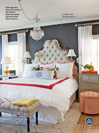 photo bhg bedroom ideas master