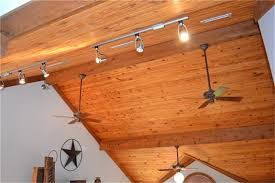 beautiful vaulted ceiling track lighting and photography ideas cathedral ceiling track lighting