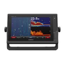 """<b>GPSMAP 922xs</b> купить недорого в интернет-магазине """"<b>Garmin</b>"""" в ..."""
