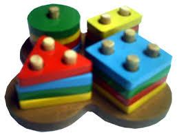 mainan edukatif paud , mainan edukatif balita ,alat permainan edukatif paud outdoor ,distributor alat permainan edukatif , produsen ape paud , alat permainan edukatif paud , alat permainan edukatif paud dari bahan kayu, contoh alat permainan edukatif paud ,mainan edukatif anak usia 3 tahun