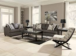 room accent chairs arms home