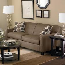 in black brown colour tv hall furniture designs images about tan wall pinterest dark brown room pinterest walls