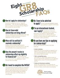 best essays for college scholarships essay college scholarship essay help college scholarships essay examples photo essay college scholarship essay help college scholarships essay examples