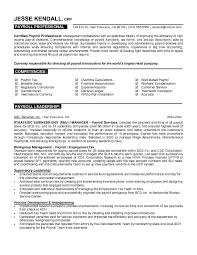 Financial Services Resume  automotive service advisor resume     Pinterest Finance Analyst Resume  financial analyst resume examples entry       resume for financial