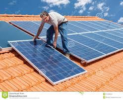 Resultado de imagem para paineis fotovoltaicos