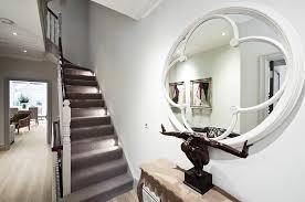 Nonsuch Interior Design Fashion Lollipop - House hall interior design