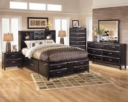 Mirrored Furniture Bedroom Sets Bedroom Furniture Sets Cheap Bedroom Furniture Sets Cheap Full
