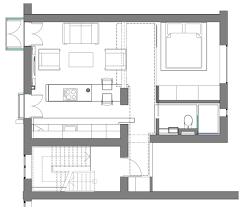 Modern One Bedroom Apartment Design Cheap Furniture For Studio Apartments Cheap Studio Apartment