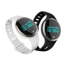 online buy whole mens smart watch from mens smart watch e07 smart watch ip67 wrist watches women men smart wristband for iphone 5s 6