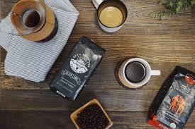 Devil Mountain <b>Coffee</b> | The World's Strongest <b>Coffee</b> – Devil ...