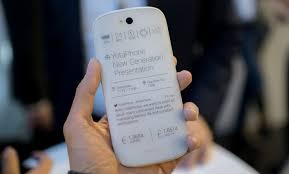 Китайский «клон» YotaPhone 2 стоит в три раза дешевле ...