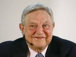 the most famous lse alumni business insider billionaire investor george soros moved to london from native in 1947 after graduating from lse in 1952 he moved to the us where he opened soros
