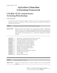 how to write an objective for a resume examples shopgrat format of objective in cv what to put on resume examples for agriculture