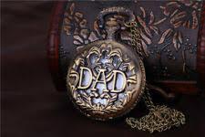 <b>Copper</b> Antique Clocks | eBay