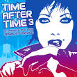 Time After Time Volume 3 | Radikal Records - time_after_time_3-250