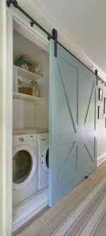 beach house perfection laundry room nautical style great if you don beach style laundry room