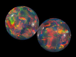 Image result for synthetic opal